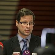 ungaria acuza facebook de cenzurarea mediaworks un grup de presa pro-orban