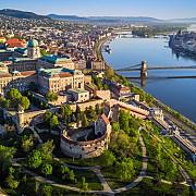 ungaria ridica restrictiile de intrare in tara pentru romanii care detin un certificat de imunizare impotriva covid-19
