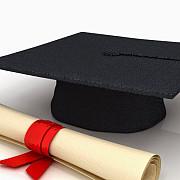 evaluarea scolilor doctorale incepe cu o autoevaluare dupa 7 ani in care universitatile nu au fost analizate si zeci de scandaluri de plagiat care sunt noile criterii