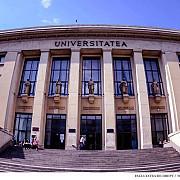 anularea deciziei prin care universitatea bucuresti a majorat taxele pentru studenti pe motiv ca le indexeaza cu inflatia decisa de tribunalul alba in prima instanta la solicitarea unui student la drept reactia universitatii