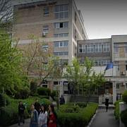 upg ploiesti pune la dispozitia medicilor 10 camere in caminul universitatii