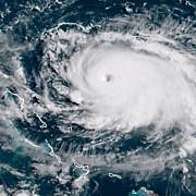 uraganul dorian o tragedie istorica 5 morti si distrugeri fara precedent in bahamas