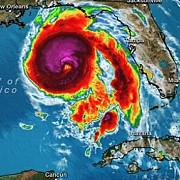 uraganul michael a facut 7 victime a fost pur si simplu un monstru
