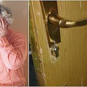 la 90 de ani a spart usa vecinei