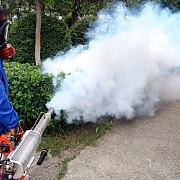 coral impex anunta campanie de dezinsectie dezinfectie si deratizare in cladirile instiututiilor publice din ploiesti actiunile vizeaza inclusiv spitale scoli si gradinite