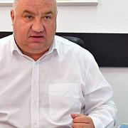 viceprimarul ganea cere demisia sefului politiei locale ploiesti