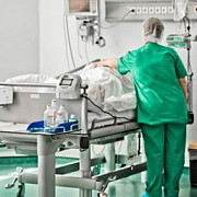 27 de morti tanara in varsta de 27 de ani omorata de gripa in prahova