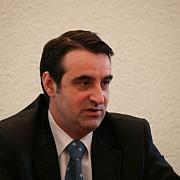 demisie din pnl alexandri nicolae renunta la liberali dupa un conflict cu primarul dobre