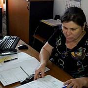 nicoleta craciunoiu directorul directiei economice acuza hartuiri morale si amenintari