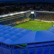 cine este vinovat de lipsa certificatului de securitate pentru stadionul ilie oana ce spune viceprimarul ganea