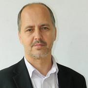 demisia consilierului pruna de fapt o incetare a contractului cu acordul ambelor parti pentru incasarea unor bani de la primarie