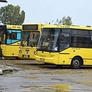 50 de autobuze noi pentru ploiesti proiectul rediscutat pentru a modifica o conjunctie