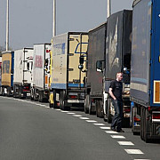 restrictii de circulatie si pe drumurile din prahova