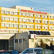 ministrul sanatatii in vizita inopinata la spitalul judetean ploiesti