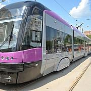 ratb vrea sa cumpere tramvaie si troleibuze electrice din bani europeni