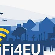 afla care sunt cele 29 de localitati din prahova care vor avea wi-fi gratuit printr-un program al comisiei europene