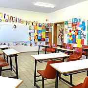 elevii intra in vacanta de vara se vor intoarce la scoala in 9 septembrie