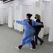 centrele de vaccinare covid ale mapn vor fi deschise pentru toata populatia din etapa a 3-a