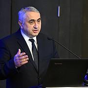 ministrul educatiei a demisionat dupa o discutie cu liviu dragnea