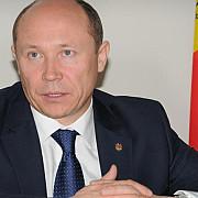 guvernul valeriu strelet a primit votul de incredere al parlamentului republicii moldova