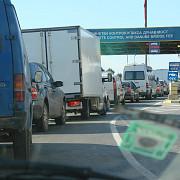 germania a inasprit controalele la frontiera cu elvetia pentru a opri fluxul de imigranti ilegali