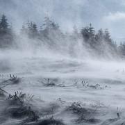 vremea schimba foaia atentionare meteo de ultima ora cod galben de fenomene extreme