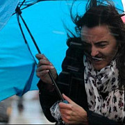 prognoza meteo frig vant si ploi pentru cateva zile