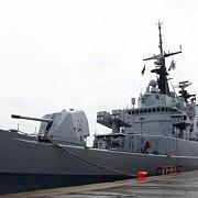 ue vrea actiuni militare contra traficantilor de persoane care opereaza in mediterana