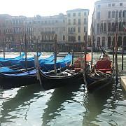 navele de croaziera interzise din august in centrul venetiei