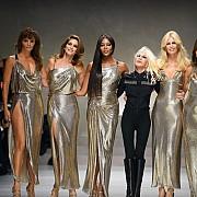 casa de moda versace a fost vanduta grupului american michael kors cu peste 2 miliarde dolari
