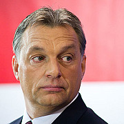 ungaria suspenda plata creditelor pentru populatie si companii plus toate taxele catre stat in anumite domenii