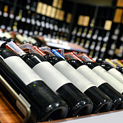 un pas inainte pentru industria de vin din romania