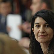 ministrul muncii dupa 15 mai somajul tehnic platit de stat va fi prelungit cu doua saptamani sau cu o luna