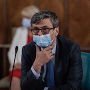 ministrul economiei hotelurile si statiunile sunt deschise de sarbatori turistii sa fie foarte precauti