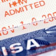 persoanele care solicita o viza pentru sua vor trebui sa mentioneze si conturile de pe retelele de socializare