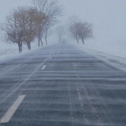 vremea 14 februarie zonele din tara in care se intorc ninsorile