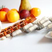 ce vitamine sunt eficiente pentru a ne feri de covid-19 si de gripa in sezonul rece