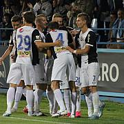 viitorul s-a calificat in sferturile cupei ligii dupa 22 de penalty-uri rezultate complete