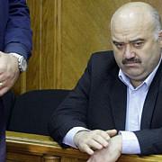 fostul senator catalin voicu a fost condamnat la sapte ani de inchisoare cu executare