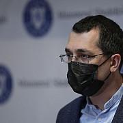 o noua gafa la ministerul sanatatii a publicat in monitorul oficial o lista cu 500 de medici si numerele lor de telefon