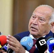 tribunalul bucuresti a amanat pentru 10 ianuarie o decizie definitiva in cazul cererii de liberare conditionata a lui dan voiculescu