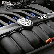 volkswagen reparatii majore pentru 36 milioane de vehicule cu motoare diesel de 16 litri