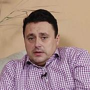 pmp prahova isi impusca fostul presedinte senatorul andrei volosevici