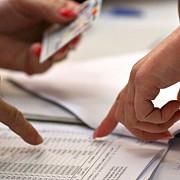 biroul electoral pentru strainatate potrivit legii la inchiderea sectiilor pot vota doar cei aflati in sala cu cabinele de vot