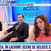 acces direct amenda-record de la cna pentru telenovela vulpita am vazut un spectacol al degradarii umane