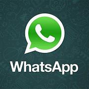 whatsapp va permite conferinte video cu pana la patru persoane