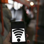 comisia europeana primariile de municipiu din romania pot solicita finantare pentru instalarea punctelor de acces gratuit la internet wireless