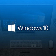 windows 10 va dezinstala automat update-urile care creeaza probleme