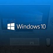 windows 10 va dezinstala automat update-urile care creeaza probleme