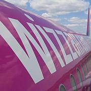 wizz air nu va mai opera zboruri de pe aeroportul international arad